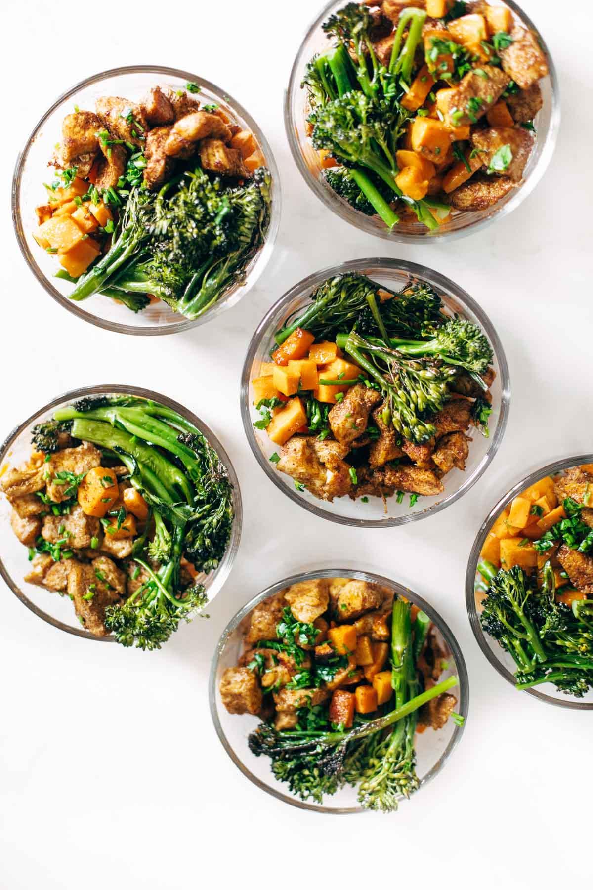 kip-zoeteaardappel-meal-prep-maaltijd