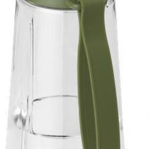 Rosendahl Grand Cru drinking bottle 50cl olive green